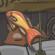 Tsuki月兔冒险燕尾鲈获得方法介绍