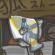 Tsuki月兔冒险引金鱼获得方法介绍