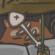 Tsuki月兔冒险死鱼获得方法介绍