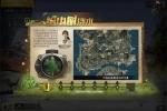 绝地求生刺激战场海岛地图小树浇水位置详细图文介绍攻略