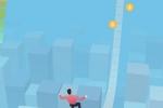 flip rush怎么玩 flip rush玩法详细先容攻略