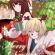 《王牌御史》手游中的圣诞节!东方御史也过西洋节?
