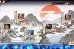 《侍魂胧月传说》魔界生还者玩法详细介绍攻略