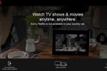 黑镜潘达斯奈基怎么看?10分钟让你玩转网飞Netflix尽情体验交互式黑镜乐趣