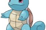 《宝可梦探险寻宝》杰尼龟食谱技能宾果选择详细先容攻略