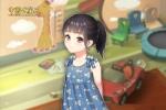 《中国式家长》全新女儿版本即将上线 快来游戏中养女儿