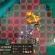 《梦幻模拟战》65凤凰怎么过 65凤凰过关方法详细介绍攻略