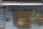《明日之后》黑泉镇宝箱位置详细图文介绍攻略