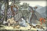《了不起的修仙模拟器》新人入门详细介绍指南 游戏玩法介绍