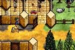 《一小时人生》游戏玩法介绍