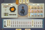 《了不起的修仙模拟器》最强轮回者推荐 轮回者选择推荐