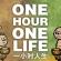 《一小时人生》小麦种植方法详细介绍攻略