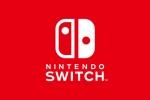 Nintendo Switch中文系统来了!