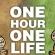 《一小时人生》豌豆种法详解攻略