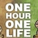 《一小时人生》土豆种植方法详细介绍攻略
