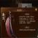 《神都夜行录》妖怪通缉精卫本通关方法阵容详细解说攻略