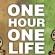 《一小时人生》土壤使用方法详解攻略