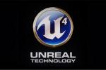 《帕鲁瑞恩》是否带来国产游戏新气象?国内的UE4作品这次能否站起来?