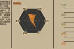 《了不起的修仙模拟器》九转金丹直指获取攻略及属性解析