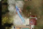 《了不起的修仙模拟器》正道修炼方法技巧详细攻略