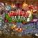 一人熬4年开发一款动作手游,《Wonder Blade》100%解锁App Store海外推荐
