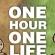 《一小时人生》铜锭获得方法详细途径攻略