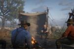 荒野大镖客2三星毛皮狩猎技巧分享