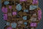 Apex英雄地图资源分布详细介绍