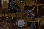 《Apex英雄》物资点图文详细分析汇总