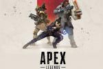 《Apex英雄》远距离瞄准方法详细介绍攻略