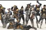 《Apex英雄》Twitch Rivals联赛 主播Ninja夺冠