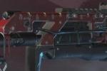 《Apex英雄》武器VK-47平行步枪属性分析攻略