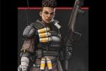 Apex英雄班加罗尔玩法介绍攻略