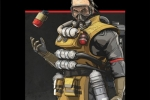 Apex英雄侵蚀玩法介绍攻略