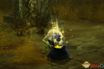 暗黑破坏神3宠物外观及获取方式一览