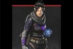 Apex英雄恶灵玩法介绍攻略