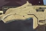 《Apex英雄》武器赫姆洛克连发突击步枪属性分析攻略
