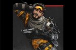 Apex英雄幻象玩法介绍攻略