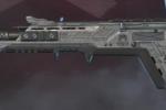 《Apex英雄》武器R-301卡宾枪属性分析攻略