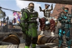 《Apex英雄》走红的背后:游戏大厂激烈的内部竞争
