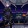 《崩坏3》记忆战场2.12影骑士月轮打法介绍攻略