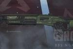 《Apex英雄》枪械排名一览