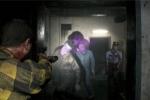 生化危机2重制版dlc各角色可获得武器介绍