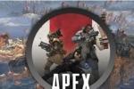《Apex英雄》新角色上线时间介绍