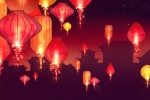 GOG元宵节活动来了 200多款游戏开启促销模式高达85%的折扣