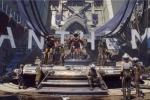 圣歌游侠属性玩法介绍攻略