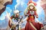 《梦幻模拟战》手游2月21日更新前瞻 莉法妮新职业旅团大作战开启