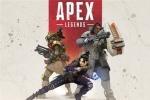 Apex英雄免费领取twitchprime礼包领取方法介绍