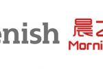 晨之科携手enish计划在日发行两款游戏