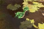 《Apex英雄》彩蛋触发位置攻略汇总澳门葡京在线娱乐平台